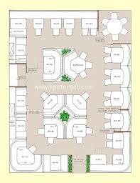 resto bar floor plan uncategorized restaurant bar floor plan marvelous for elegant home