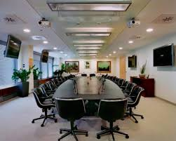 Board Meeting Table Jacqueline Hassink Table Of Power The Meeting Table Of The Board