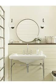 Boutique Bathroom Ideas 73 Best C P Hart Hotel Bathrooms Images On Pinterest Hotel