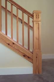 Banister Styles Best 25 Newel Posts Ideas On Pinterest Staircase Spindles How