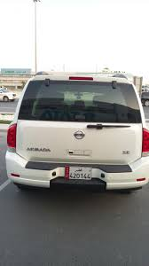 nissan armada 2017 qatar armada2014 qatar living