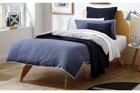 kids bed linen room accessories u0026 more sheridan