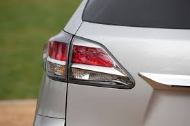lexus yellow oil light 2013 lexus rx350 reviews and rating motor trend
