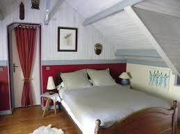 chambres d h es manche chambres d hôtes le lavoir de manche tourisme