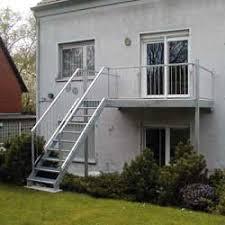 balkon bauen kosten balkon kosten balkongestaltung