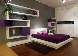 schlafzimmer lila wei schlafzimmer modern lila weiß übersicht traum schlafzimmer
