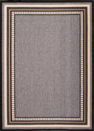 1247 best 地毯 carpet images on pinterest carpets area rugs and