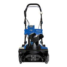 snow blower on sale black friday amazon com snow joe ion18sb ion cordless single stage brushless