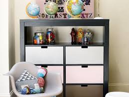 Laundry Room Organizers And Storage by Kids Room Kids Room Organizers 00005 Kids Room Organizers And