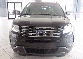 Ford F250 Truck Gas Mileage - ford gas mileage for 2017 ford explorer restore ford explorer