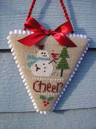 1428 best cross stitch finishing ideas images on