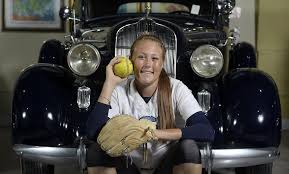 high softball news sun sentinel