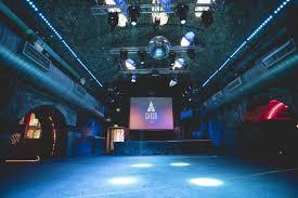 over 250 capacity venue hire london private hire venues london