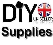 445861 25 Silverline Angle Grinder Carbon Brushes Ebay