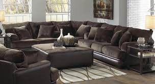 Sofa Trend Sectional Sofa Trend Suede Sofa 60 For Sofas And Couches Ideas With Suede