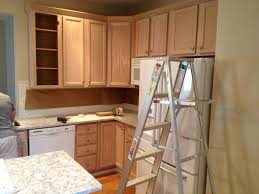 how to build kitchen cabinets from scratch diy build kitchen cabinets fresh us kitchen cabinet unique h sink