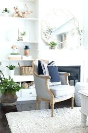 home decorator online decorator items home decorator items home decorator items kitchen