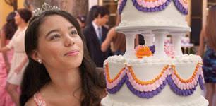 wedding u0026 special occasions bakery publix super markets