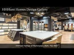 Best Builder Design Centers Images On Pinterest Design - Meritage homes design center