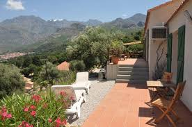 chambre d hote calvi ile rousse chambres d hôtes casa du l alivu chambres moncale balagne