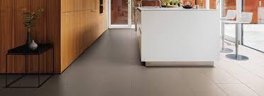Cork Flooring Colours Haro U2013 Celenio Wood Floor Design U0026 Colour U2013 Soho The Concrete