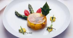 cuisine santé cuisine santé nature le de la crémaillère