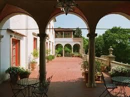 Villa Terrace Decorative Arts Museum opens new exhibition on March