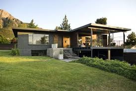 contemporary houses for sale modern design houses for sale modern houses for sale stunning utah