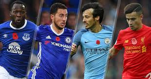 epl matchday 11 premier league picks predictions for every epl game on matchday 12