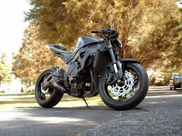 honda 600rr 2005 post your 600rr page 54 cbr forum enthusiast forums for