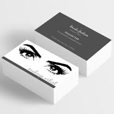 cards for business 48 best business card ideas images on business cards
