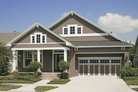 popular house colors home design inspiration