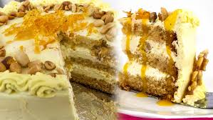 butterscotch cake recipe cooker cake eggless baking without