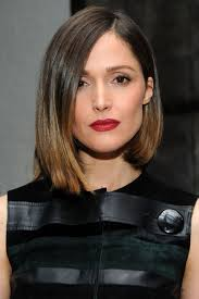 2015 lob hairstyles 10 of the hottest haircuts right now hair world magazine