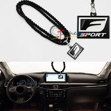lexus f keychain online get cheap 400h aliexpress com alibaba group