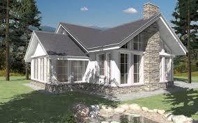 cottage prefabbricati casa prefabbricata 117 prefabbricate