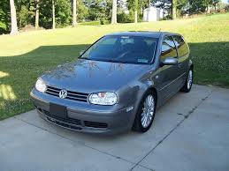 volkswagen gti night blue usmcsteeler 2005 volkswagen gti specs photos modification info