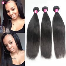 Pure Virgin Hair Extensions by Compare Prices On Pure Virgin Hair Extensions Online Shopping Buy