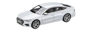 Audi A6 Release Date New 2018 Audi A7 U0026 Rs7 Price Specs And Release Date Carwow