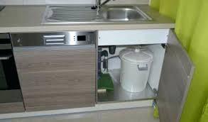 meuble sous evier cuisine 120 cm placard sous evier cuisine meuble sous evier cuisine conforama
