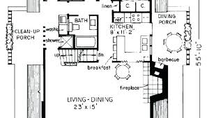 a frame plans free small a frame house plans free brofessionalniggatumblr info
