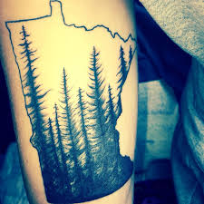 pin by kastonek on tattoos