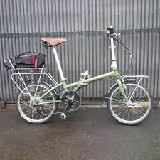 rpm gear provides saddle rear u0026 trunk mount rack expandable bike