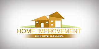 Home Improvement Design Home Interior Design - Home improvement design