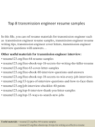 Resume Sample For Electronics Engineer by Resume Of Electronic Assembler And Electronic Assembler Resume