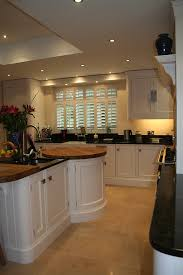fitted kitchen furniture bluebell furniture