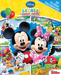 mickey mouse wrapping paper mickey mouse books toys r us