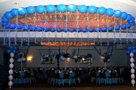 Balloon Decor Ideas Birthdays Best Roof Balloon Decorating Ideas For Weddings U2014 L Shaped And Ceiling