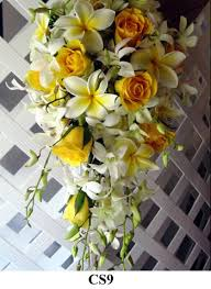 wedding flowers kauai cs9 kauai wedding flowers hawaii bridal bouquets and tropical