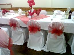 chair tie backs s florist decoration chair covers